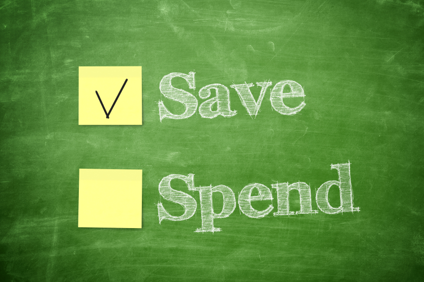 Save Time and Money with ABA bookkeeping and administrative services
